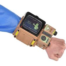 Pip-Boy Wrist Gadget - Fallout 76 Fallout 76 Wasteland Survival Bundle Mellow Mushroom 2019 Coupon Avanti Travel Insurance Promo Code 2999 At Target Slickdealsnet Review Of A Strange Boring And Broken Disaster Tribute Cog Logo Shirt Tee Item Print Game Gift Present Idea Geek Buy Funky T Shirts Online Ot From Lefan09 1466 Dhgatecom Amazoncom 4000 1000 Bonus Atoms Ps4 1100 Atomsxbox One Gamestop Selling Hotselling Cheap Bottle Caps Where To Find The Best Discounts Deals On Bethesda Drops Price 35 Shacknews