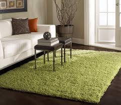 winning green rugs for living room extraordinary light furniture
