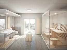 badrenovierung ratgeber tipps zur gestaltung obi