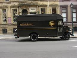 UPS Truck Making A Delivery   Iirraa   Flickr Ups Lightens Up 150 New Plastic Trucks To Save 40 Fuel Ev Package Car The Classic Pickup Truck Buyers Guide Drive Tests Delivery Drones Insists Robots Wont Replace Drivers Zdnet Partners With Startup Thor Build Two New Electric Trucks Wkhorse Introduces An Electrick Rival Tesla Wired A Fedex Ups Or Usps Delivery Making Stock Image Makes Largest Public Preorder Of Semitrucks Youtube Freight Sleeper Henley Ca Pinterest United Parcel Says 50 Plugin Hybrid Cost No More Than Truck Wikipedia