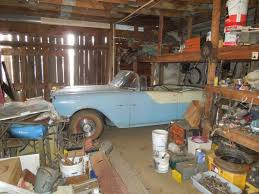 For Sale On Ebay: 1955 Pontiac Star Chief Convertible Barn Find ... One Family Owned 1955 Chevy Cameo Barn Find Chevrolet 1 Ton Model 3800 Dually Commercial The Ebay Classic Cars For Sale Caruso Car Dealer In Hanover South Dakota Highway Patrol Belair Road Champs 43 Five Secrets You Will Never Know About 12 Trucks 1961 Ck Pickup 1500 Apache Longbed Fleetside Amazing Ebay Photos Ideas Boiqinfo A Truck Ebay Find This 1977 Gmc Astro 95 Is A Barn Big For Sale Dirty Delivery An Air Bagged Bare Metal 1948 Chevrolet Chevy Truck Project Pro Street Chopped Top 454 Turbo 400 Trans Bangshiftcom Napco