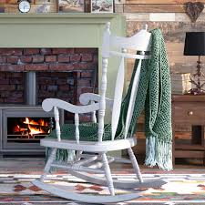 Dixon Rocking Chair Rustic Rocking Chair La Lune Collection Log Cabin Rocker Home Outdoor Adirondack Twig Modern Gliders Chairs Allmodern R659 Reclaimed Wood Arm Wooden Plans Dhlviews Marshfield Woodland Framed Sumi In 2019 Rockers The Amish Craftsmen Guild Ii Dixon
