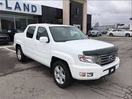 2014 Honda Ridgeline For Sale In Oakville 2014 Honda Ridgeline Last Test Truck Trend Used For Sale 314440 Okotoks Obsidian Blue Pearl G542a Youtube Interior Image 179 File22014 Rtl Frontendjpg Wikimedia Commons Touring In Septiles Inventory Gtp Cool Wall 052014 2006 2007 2008 2009 2010 2011 2012 2013 Sales Figures Gcbc Price Trims Options Specs Photos Reviews