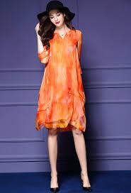 nice dress for women
