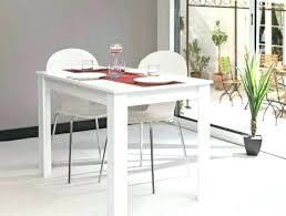 table cuisine pas cher table de cuisine avec rallonge table de cuisine en bois