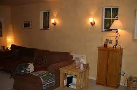 living rooms help finding living room sconces with