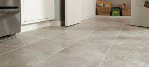 ceramic tile floor cleaning services mission carpet tile