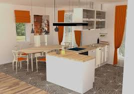 Coline Cabinets Long Island by 26 Best Sketchup Cad Kitchen Design 3d Images On Pinterest