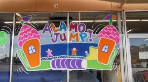 Pizza Patio Alamogordo Number by Alamo Jump Alamogordo Nm Top Tips Before You Go With Photos