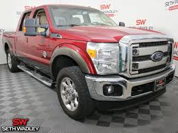 50 Best Used Ford F-250 Super Duty For Sale, Savings From $2,249 2011 Ford F250 Lariat Diesel 4wd Used Trucks For Sale In Maryland 2017 Super Duty King Ranch In Florida For Sale New Des Moines Ia Granger Motors 2015 Xlt 44 67l Supercrew 2008 Lifted Best Image Gallery 416 Share And Download Trucks Truck Country 50 Best Savings From 2249 Beautiful Ford Pickup By Owner 7th And Pattison Ford Mud Flaps Lariat Truck Mud Flaps Guards_ Platinum 514