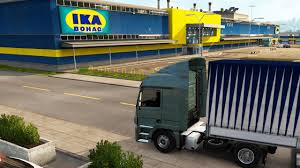 Euro Truck Simulator 2 Scandinavia - Denmark - YouTube Double Trailers Pack Euro Truck Simulator 2 Mod Youtube Buy Going East Steam Save 70 On Michelin Fan 2017 Promotional Art Ets2 Or Dlc Special Transport Gameplay The Very Best Mods Geforce 119 Crack Gameworld24 130 Update Open Beta And Download Mersgate Tutorial With Tobii Eye Tracking