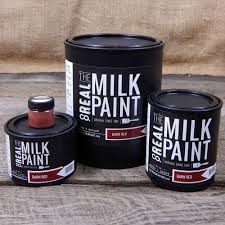 Barn Red Milk Paint Color | Shop Real Milk Paint Online Feeling Blue About The Onic Sugardale Barn Along Inrstate 35 Behr Premium 8 Oz Sc112 Barn Red Solid Color Waterproofing Favorite Pottery Paint Colors2014 Collection It Monday Amazoncom Kilz Exterior Siding Fence And 1 The Joy Of Pating S3e11 Rustic Youtube Kilz Gallon White Walmartcom Latex Paints Majic Craft Apple Barrel 2 Acrylic Bcrafty About Brushy Run Oil Petrochemical Acrylic Paint Varnish Problems At Lusk Farm