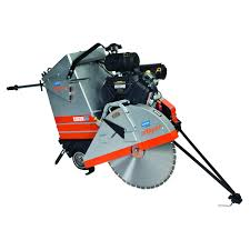 Husqvarna Tile Saw Canada by Norton C35 Gas Concrete Saws Master Wholesale