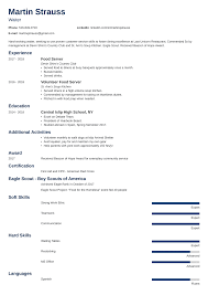 Resume Examples For Teens: Templates, Builder & Writing ... Foreign Language Teacher Resume Sample Exclusive 57 New Figure Of Honors And Awards Examples Best Of By Real People Event Planning Intern Fbi Template Example Guide Pdfword Federal Beautiful For Grade 9 Students Templates High School With Summary Executive Portfolio 65 Admirable Ideas Uga Career Center Professional Topresume Ux Designer