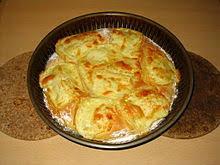 cuisine nord cuisine et spécialités du nord pas de calais wikipédia