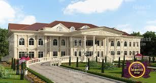 100 Bangladesh House Design Best Arcitect
