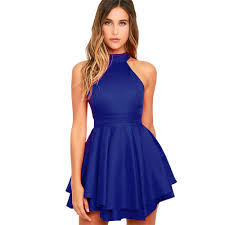 compare prices on white royal blue online shopping buy low price