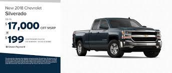 Chevy Dealer Nearest Me Pembroke Pines, FL | AutoNation Chevrolet ...