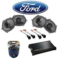 Ford F150 00-12 Ext Cab Truck Kicker Cs684 Speaker Upgrade Dx400.4 ... Speakers Archives Audio One 67 68 69 70 71 72 Chevy Truck Rear Speaker Enclosures Kicker 6x9 65 Inch For Front Door Location Fits Chevrolet Gmc 9511 Life In Ukraine Badass Dodge Ram Truck With Monster Speakers Youtube Special Events Ultra Auto Sound Stillwatkicker Audio Home Theatre Or Cartruck I Am From Leslie Trailer Mod American Simulator Mod Ats Treo Eeering Welcome Shop Your Semi Lvadosierracom Inch Speaker In Kick Paneladding 2nd Amazoncom Car Boss Nx654 400 Watt Full