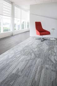 carpet design inspiring mohawk pattern carpet mohawk carpet