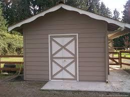 shed door design astonishing doors easy ways to build your shed