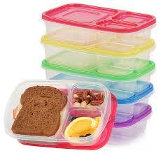 Amazon Qualitas Products Premium Kids Bento Boxes