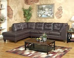 Serta Dream Convertible Sofa by Modern Sofa Set Dreams Design Rundbett Roma At Rs 6500 Square Feet