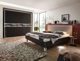 schlafzimmer komplettsets günstig kaufen segmüller