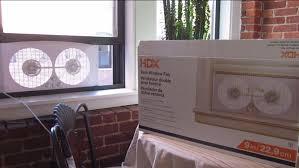 astonishing window exhaust fan quiet for vent fan