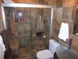 Bathroom Design Ideas Small Room 8x8 Full Basic Furniture Tile Ceramic Closet Lighting