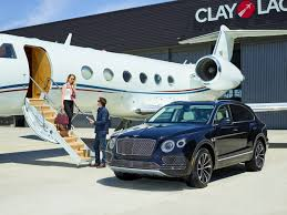 Uber-Luxury Car Rental: Bentley On Demand | Crewe Craft Bentley Bentayga Rental Rent A Gold If I Had Trillion Dollars Pinterest Used Trucks For Sale Just Ruced Truck Services Uncategorized Armored Cars Car Fleet From Corgi C497 Ford Escort Van Radio Rentals Toysnz Budget A 16 Foot With Retractable Loading Gate Makes The News Mwh Wedding Vehicle Car In Newport Np20 7xr 192com 2018 Hino 195 20 Ft Morgan Dry Body Feature Friday