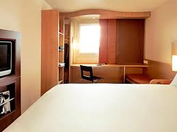 hotel ibis mont michel hotel in quentin sur le homme ibis avranches baie du mont