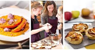 les ateliers végé cours de cuisine végétale vegan in barr 30255