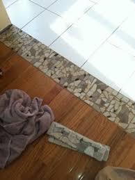 best 10 modern kitchen floor tile pattern ideas tile flooring