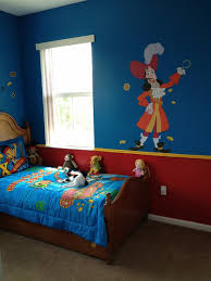 jake and the neverland pirates bedroom bedroom at real estate