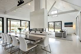 100 Modern Barn Conversion The Conversion At Water Mill Home In Water Mill