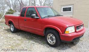 1998 GMC Sonoma SLS Ext. Cab Pickup Truck | Item DP9542 | SO... Bak Industries Bakflip Fibermax Hard Folding Truck Bed Cover Gmc Sonoma Lodi Driving School Passion In Art And Education Passionate 28 V6 Pick Up Truck 5 Speed Factory Manual In 8204 Ext Cab Kicker Compvr Cvr12 Dual 12 Sub Box Chevrolet S10 Wikipedia Gmc Sonoma Stepside For Sale Inspirational 1999 Sport Front Door Weatherstrip Seal 9404 Pickup S15 490c2002gmcsomasilvertrkgaryhannaauctisedmton Benefits Of Car Maintenance Heres An 02 With 340k Miles 1996 Pickup Item 3515 Sold June 1 Midw Busted Knuckles 1993 Gifted California For Used Cars On Buyllsearch