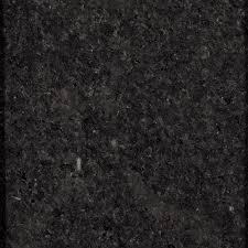 black pearl granite slab arizona tile kitchen
