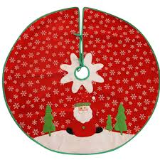 What Kind Of Christmas Tree To Buy by Online Buy Wholesale Felt Snowflake Ornament From China Felt
