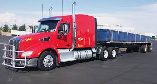 Hinz Trucking | Truckers Review Jobs, Pay, Home Time, Equipment Arnoldtransportation Arnoldtransinfo Twitter Welcome To Total Transportation Of Missippi Arnold Trucking Company Best Image Truck Kusaboshicom Gallery Doggett Freightliner North Little Rock Arkansas Anderson Pay Scale Ffe Home Companies Pinterest Hobus Llc Facebook Rwh Inc Oakwood Ga Rays Photos Fleet Services Zen Cart The Art Ecommerce Showbiz Moving Show Pin By Md Yeamin Islam On Ap Eertainment Pete With Cc Trailer St Marys Tnsiam