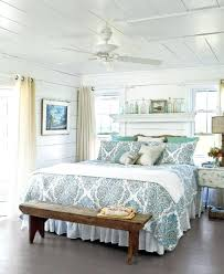Themed Bedroom Decor Beach Bedrooms Simple Ornaments To Make For Design Inspiration 9 Princess