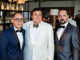 100 Jaime Gubbins Dallas Museum Of Art Designs Dazzling Gala For Pictureperfect