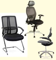 Online Shopping Saudi Arabia | Buy Office And Stationary ... Full Medical Office Chair Qatar Living Professionals Archives Core Fniture Used Herman Miller Aeron Chairs Size B Vision Interiors Outfit Your Modern Healthcare The 14 Best Of 2019 Gear Patrol For Waiting Room In Ierf Doctor Stools Podiatry Tronwind Environments Dealer Reagan Mormedical Medical Office Chairs Desing Fully Balans Kneeling Task Lift With Nylon Base Manager Chair View Maratti Product Details From Maratti Co Ltd