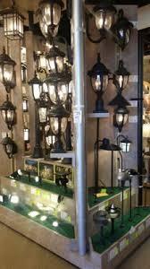 Lamps Plus San Rafael by Lamps Plus 610 Du Bois St San Rafael Ca Lighting Stores Mapquest