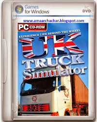 UK Truck Simulator Game Free Download - Chachar Brothers Euro Truck Simulator 2 Gglitchcom Driving Games Free Trial Taxturbobit One Of The Best Vehicle Simulator Game With Excavator Controls Wow How May Be The Most Realistic Vr Game Hard Apk Download Simulation Game For Android Ebonusgg Vive La France Dlc Truck Android And Ios Free Download Youtube Heavy Apps Best P389jpg Gameplay Surgeon No To Play Gamezhero Search