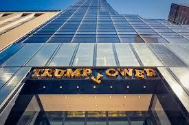 100 Trump World Tower Penthouse S Murky History And Murkier Future Slumping Sales