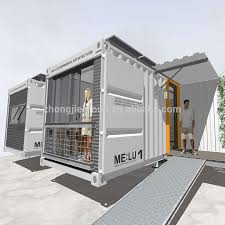 100 Cargo Shipping Containers Houses China Cargo House Wholesale Alibaba