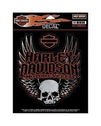 Harley-Davidson® Gothic Wings Decal DC108303 Vantage Point Harley Davidson Window Graphics 179562 At Rear Decals For Trucks Luxury Stickers Steel Harleydavidson Willie G Skull Extra Large Trailer Decal Cg4331 3 Set Total Each Side And Trailers 2 Amazoncom Chroma Die Cutz White Ford F150 Removal Youtube For Cars New View Eagle Legends 5507 Domed Emblem Logo American Flag All Chrome Colored On Keep Calm And Ride Sticker Car Gothic Wings Dc108303