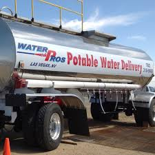 Potable Water Delivery — Water Pros Pool Builder Northwest Arkansas Home Aquaduck Water Transport Delivery Mr Bills Pools Spas Swimming Water Truck To Fill Pool Cost Poolsinspirationcf The Diy Shipping Container Buy A Renew Recycling Supply Dubai Replacing Liner How Professional Does It Structural Armor Bulk Hauling Lehigh Valley Pa Aqua Services St Louis Mo Swim Fill On Well