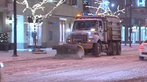 Snow Plow, Garbage Truck Drivers' Union Could Vote On Strike ... Choosing The Right Plow Truck This Winter Gmcs Sierra 2500hd Denali Is Ultimate Luxury Snplow Rig The Pages Snow Ice Six Wheel Drive Truckwing Back Youtube How Hightech Your Citys Snow Plow Zdnet Grand Haven Tribune Removal Fast Facts Silverado Readers Letters Ford To Offer Prep Option For 2015 F150 Aoevolution Fisher Plows At Chapdelaine Buick Gmc In Lunenburg Ma Stock Photos Images Alamy Advice Just Time Green Industry Pros Crashes Over 300 Feet Into Canyon Cnn Video